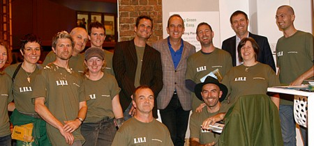 with_kevin_mccloud